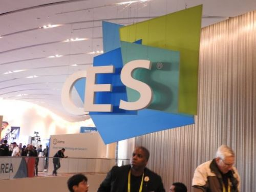 Gary Shapiro interview: CES 2018 will have 4,000 exhibitors across 2.6 million square feet