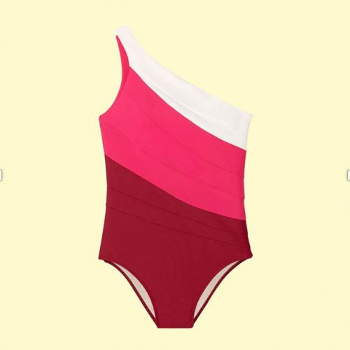 12 Summer Swimsuits Our Editors Are Totally Obsessed With