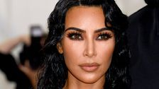Kim Kardashian Roasted Over Photoshop Fail In Picture With Kylie Jenner