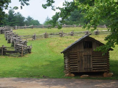 Come Home to Virginia: African American Historic Sites Part II