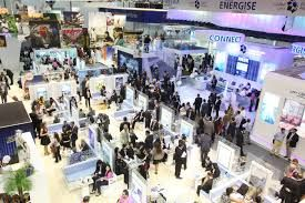 Tour operators and hotel industry exhibits its tourism succession plans in Arabian Travel Market