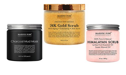 11 Amazon Black Friday Beauty and Health Deals You Can't Turn Down