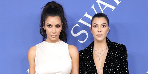 The Beauty Brand the Kardashians Made Famous Has a Futuristic Moisturizer
