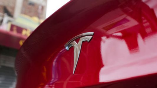 Tesla Sues Ex-Employee For Allegedly Stealing Confidential Data And Lying To Media
