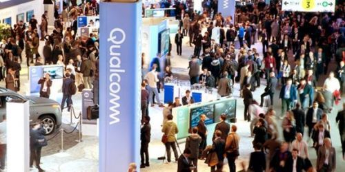 GSMA cancels MWC 2020 following exhibitor exodus over coronavirus