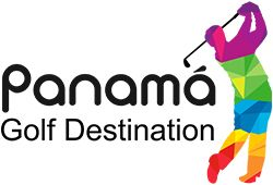 Panama Golf Destination Rates Released For 2018 Golf Season