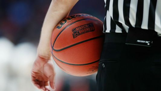 NCAA bracket: What time does Selection Sunday start, and what channel is it on?