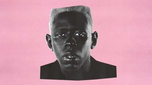 With IGOR, Tyler, the Creator finds the beauty in moving on