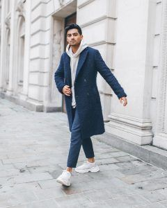 What Shoes To Wear With Trouser Jeans