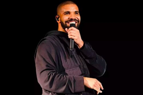 Drake's 'Dark Lane Demo Tapes' in a Tight Race for No. 1 Debut