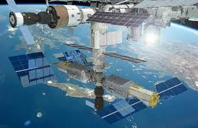 In 2021, Russia will fly 2 space tourists in International Space Station