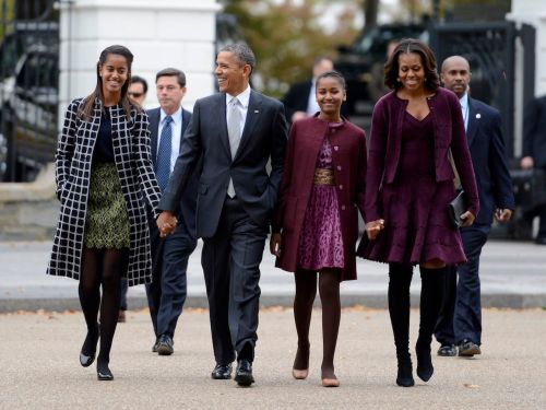 The Obamas reportedly just bought a $12 million home on Martha's Vineyard. They're worth 30 times more than when they entered the White House in 2008 - here's how they spend their millions