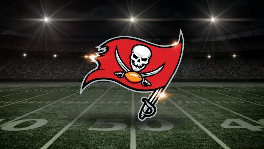 Tampa Bay Buccaneers to unveil new uniforms this spring