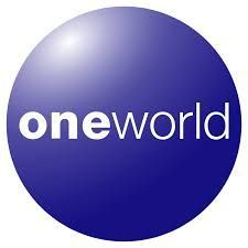 Oneworld welcomes Alaska Airlines' intention to join the alliance