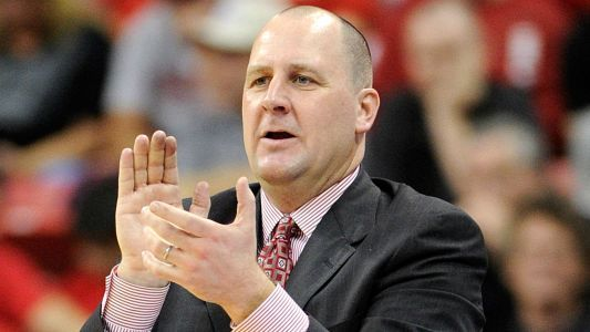 Bulls players contact union to complain about coach Jim Boylen, report says