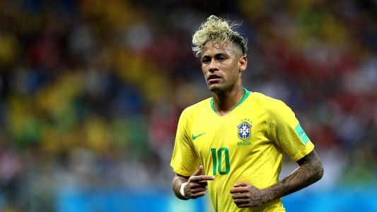 Brazil vs Costa Rica: Live blog, text commentary, line-ups, stream & TV channel