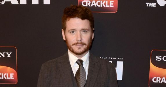 'It's Hard When Your Kid Is Sick': 'Entourage' Star Kevin Connolly Says That His Newborn Daughter Contracted COVID-19