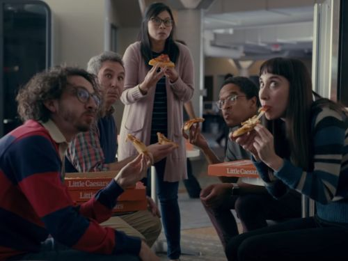 The Super Bowl's massive audience is a huge draw for advertisers. Here are 5 brands running Super Bowl commercials for the first time in 2020