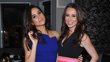 You'll Want To Know More About Meghan Markle's Stylist BFF After Seeing These Photos