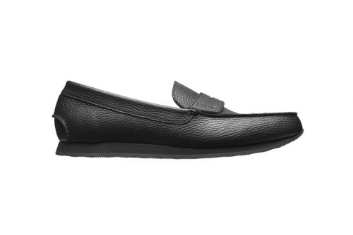 HUF Is Reissuing Dylan Rieder's Driver Shoe