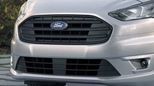 Ford May Be Cooking up a Small Unibody Truck Smaller than the Ranger