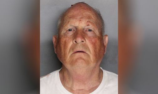DNA from genealogy website led to Golden State Killer's arrest, says California district attorney