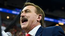 MyPillow Guy Pulls Millions In Ads From Fox News In Spat Over Conspiracy Theories