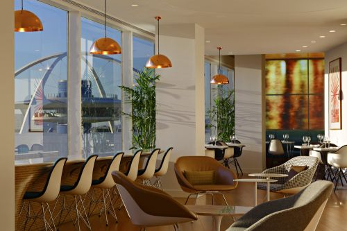 How to get a free Priority Pass membership - which includes access to over 1,200 airport lounges around the world