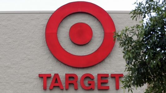 Target Raises Its Base Pay, Tries To One-Up Its Competition