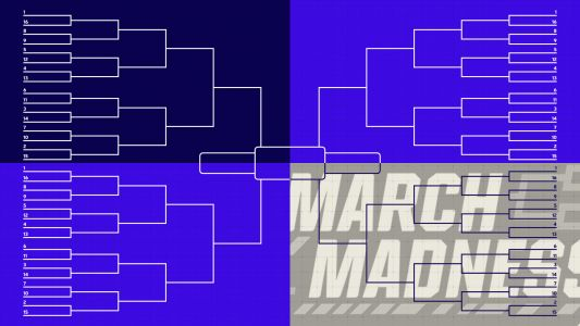 Best March Madness bracket names for 2019 NCAA Tournament