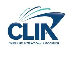 CLIA Announces Enhanced European Focus with Addition of Seasoned Communications Expert