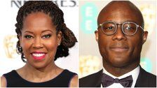 Regina King Praises Barry Jenkins For Seeking Advice Of Women For 'Beale Street'