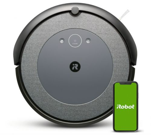 Roomba & Dyson Vacuums Are $100 Off RN, So Your Home Will Never Look Better