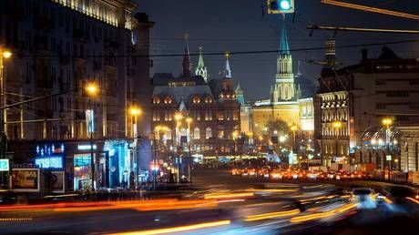 Russian economy attracts $1 BILLION in foreign investments in 2020