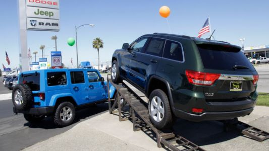 Stop Overbuying Your Cars