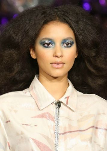 Fashion Week Has Arrived and These Are the Beauty Looks You Want to See