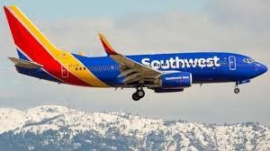Southwest Airlines Customers Score A Touchdown With More Flights To South Florida For The Big Game