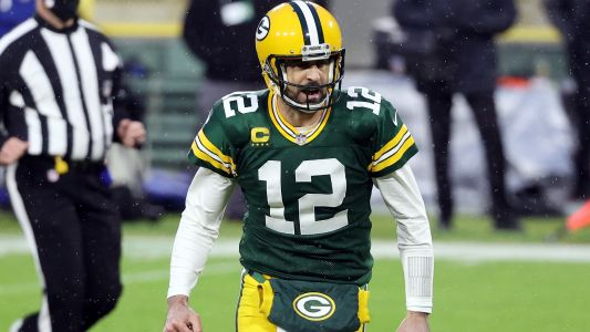 Aaron Rodgers' playoff record: Postseason success, NFC championships and Super Bowl wins