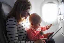 Demand for inflight Wi-Fi is driving loyalty amongst passengers in MEASA