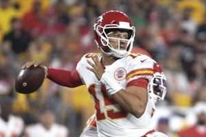 NFL 2019: Mahomes encore could depend on defensive makeover