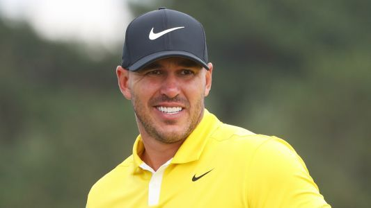 British Open 2019: Brooks Koepka not satisfied with 2019 major results