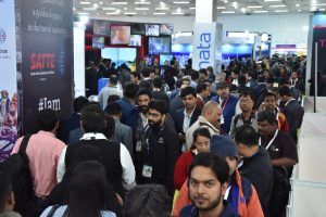 SATTE 2019 receives awesome response from global travel and tourism fraternity