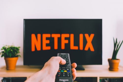 Netflix Pledges $100M USD to Support Staff Affected by Suspended Productions