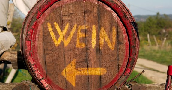 Wine 101: Germany