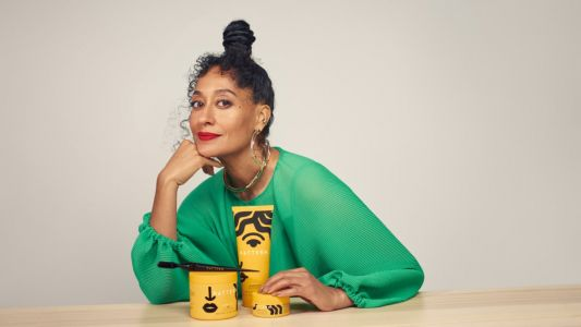 Tracee Ellis Ross Is Adding a Whole Bunch of New Products and Tools to Pattern Beauty's Lineup