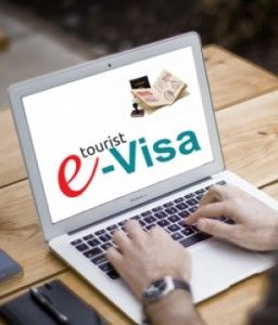 Short stay visa will boost tourism in Oman
