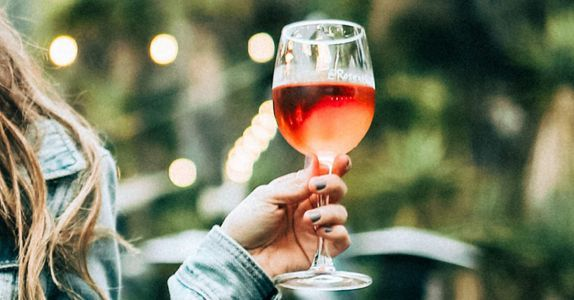 Think Pink: The 10 Most Popular Rosé Wines in the World
