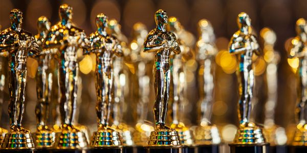 Here's a complete list of the Oscar nominations for 2019