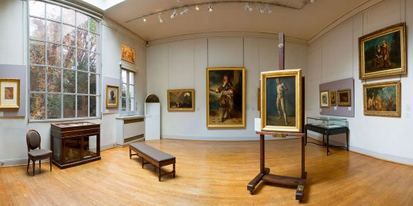 5 Intimate Museums to Immerse You in the Old Paris
