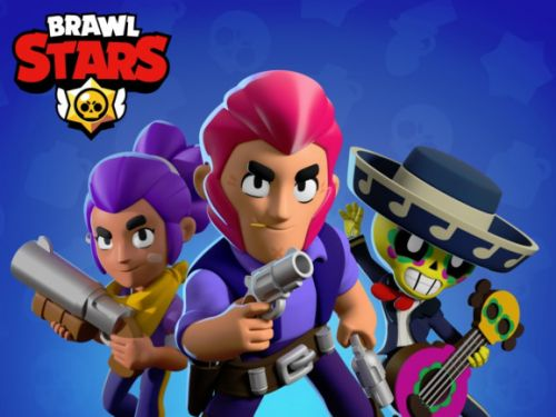 Sensor Tower: Supercell's Brawl Stars gets 3 million installs on soft launch as 5 million preregister in a day
